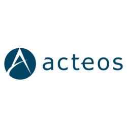ACTEOS
