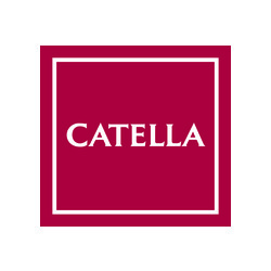 CATELLA LOGISTIC EUROPE
