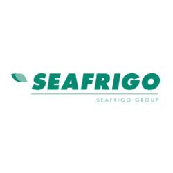 AIRFRIGO / SEAFRIGO